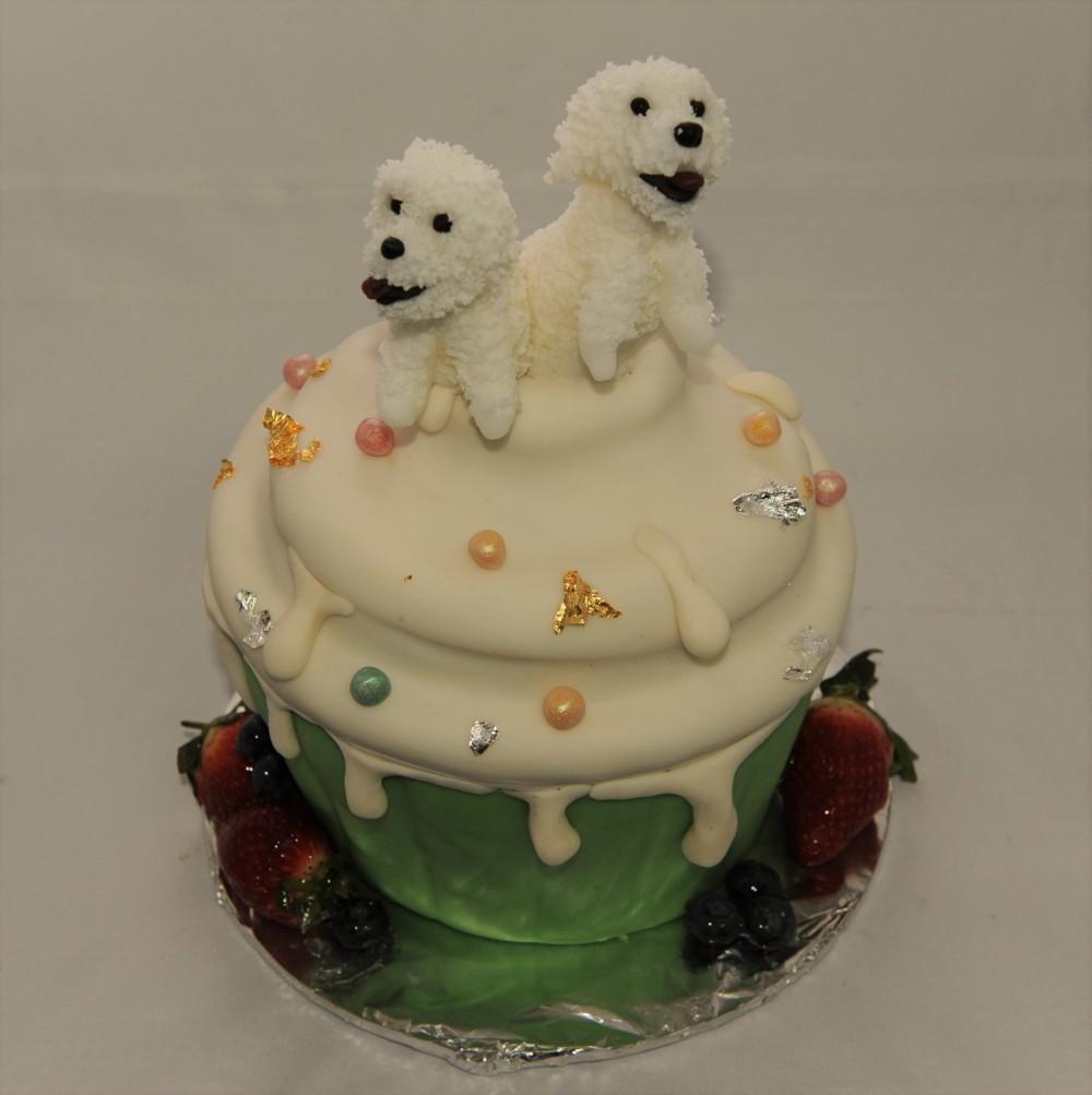 cake_dogs-figure